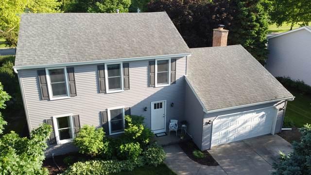 1525 Whitehall Court, Batavia, IL 60510 (MLS #10730260) :: Ani Real Estate