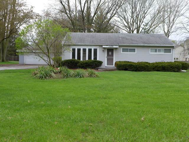 17210 Olcott Avenue, Tinley Park, IL 60477 (MLS #10730390) :: The Wexler Group at Keller Williams Preferred Realty