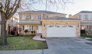 6517 W Belle Plaine Avenue, Chicago, IL 60634 (MLS #10730461) :: John Lyons Real Estate