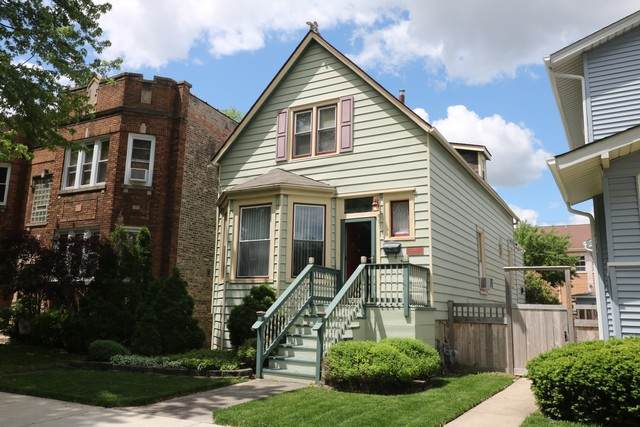 3110 Grove Avenue, Berwyn, IL 60402 (MLS #10730519) :: Century 21 Affiliated