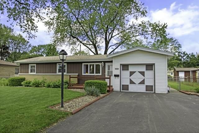 529 Juniper Lane, Bradley, IL 60915 (MLS #10730520) :: Jacqui Miller Homes