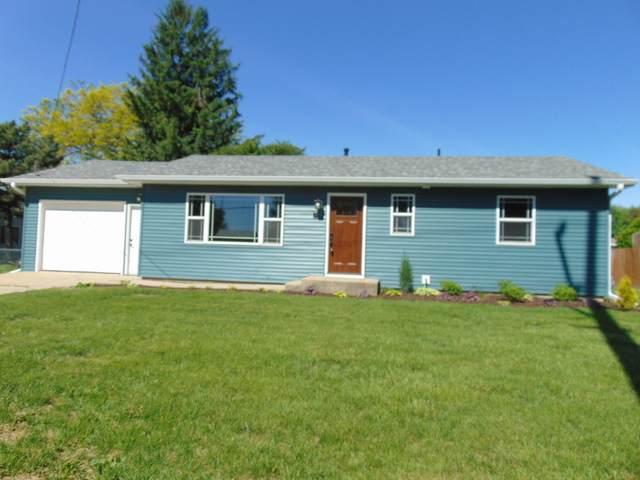 315 N Latham Street, Sandwich, IL 60548 (MLS #10730649) :: Jacqui Miller Homes