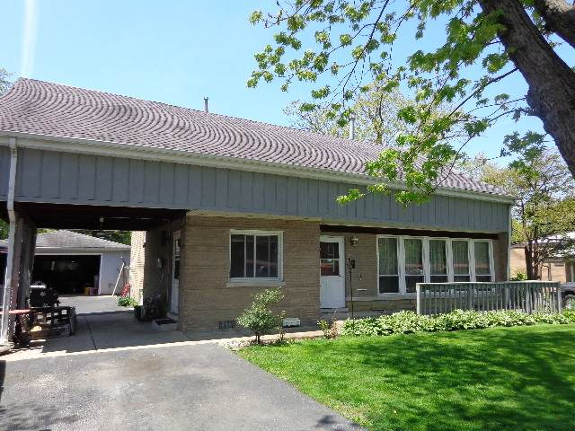 1420 S Grace Street, Lombard, IL 60148 (MLS #10730769) :: O'Neil Property Group