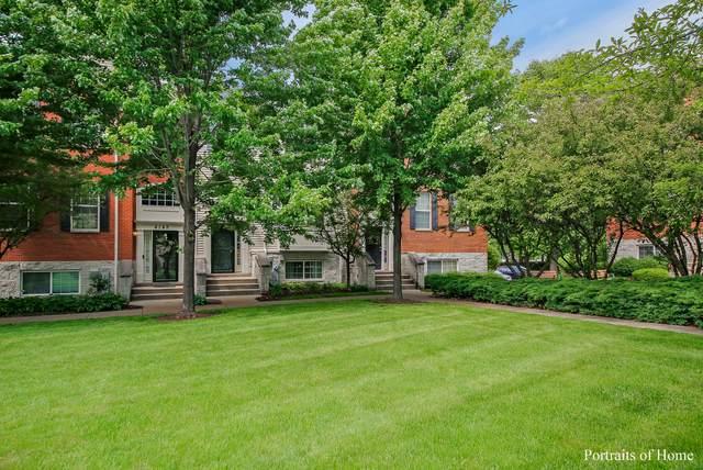 4150 Milford Lane, Aurora, IL 60504 (MLS #10730788) :: O'Neil Property Group