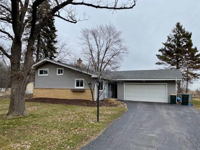 67 Timber Lane, Lindenhurst, IL 60046 (MLS #10730801) :: Angela Walker Homes Real Estate Group