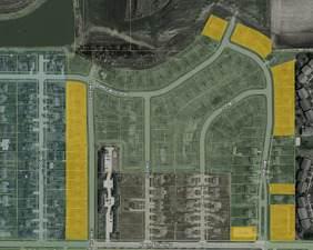 68 Sage Lots 15 Lane, Harvard, IL 60033 (MLS #10730836) :: Lewke Partners
