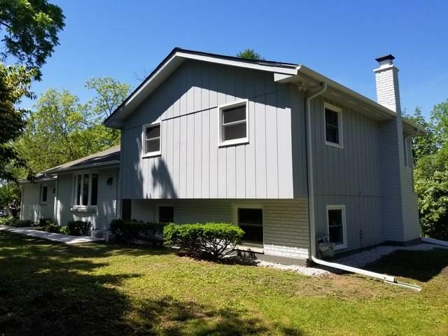 800 Gamble Drive, Lisle, IL 60532 (MLS #10730851) :: O'Neil Property Group