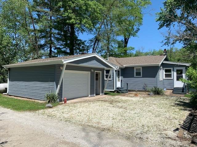 2633 N River Isle West Road, Momence, IL 60954 (MLS #10730867) :: Ryan Dallas Real Estate