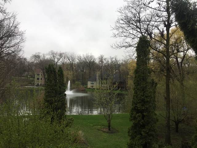 Lot 152 Whiting Drive, Mchenry, IL 60050 (MLS #10730913) :: Lewke Partners