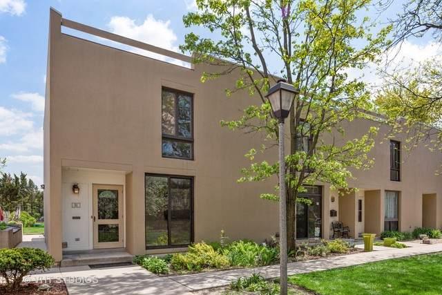 12 Oak Tree Court, Elmhurst, IL 60126 (MLS #10731177) :: The Mattz Mega Group