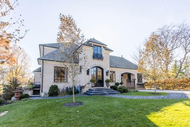 723 South Street, Barrington, IL 60010 (MLS #10731276) :: Ani Real Estate