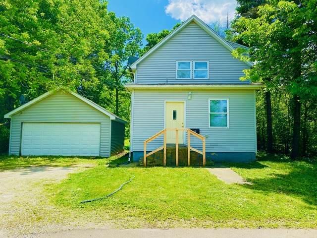 115 Prairie Avenue, Ottawa, IL 61350 (MLS #10731304) :: Suburban Life Realty