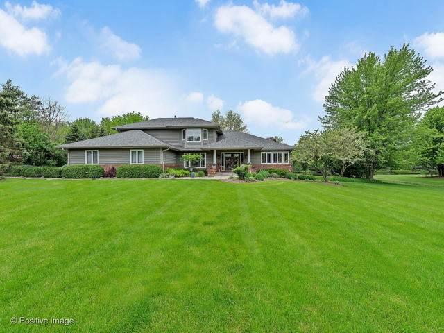 1S982 Grove Hill Drive, Batavia, IL 60510 (MLS #10731425) :: Jacqui Miller Homes