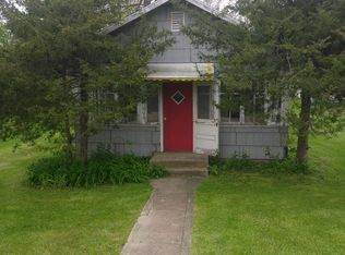 21646 W Elm Street, Lake Villa, IL 60046 (MLS #10731507) :: Lewke Partners