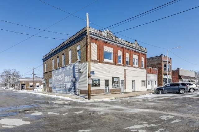 139 Lincoln Street - Photo 1