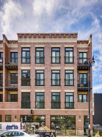 220 Halsted Street - Photo 1