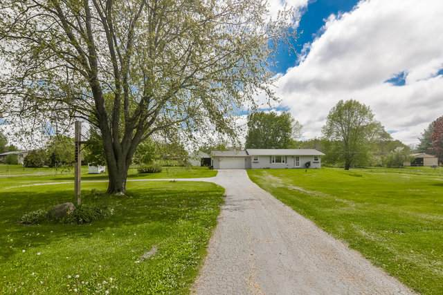 7225 Manchester Road, South Beloit, IL 61080 (MLS #10731853) :: Property Consultants Realty