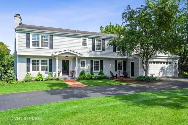 314 Otis Road, Barrington, IL 60010 (MLS #10731955) :: Ani Real Estate