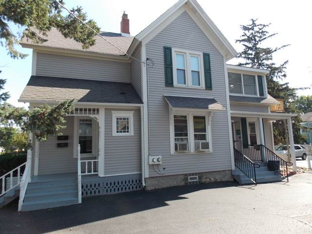 207 Harrison Street, Algonquin, IL 60102 (MLS #10732023) :: Lewke Partners
