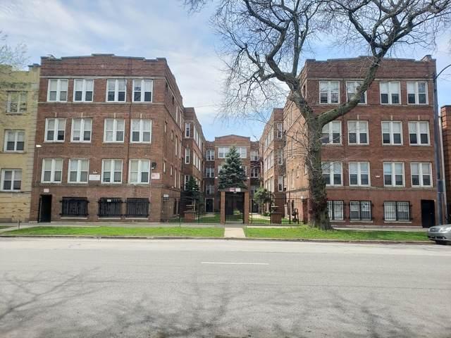 4220 Michigan Avenue - Photo 1