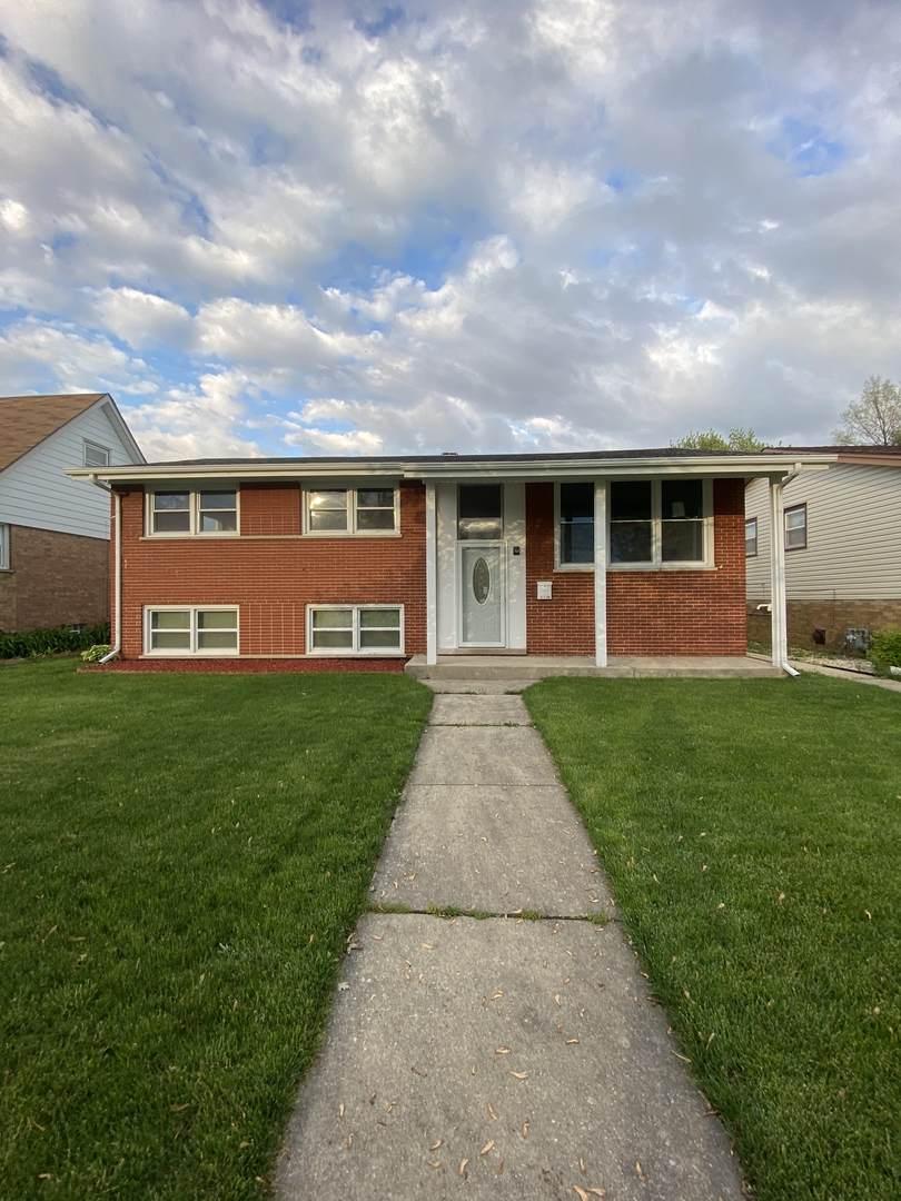 1309 Buffalo Avenue - Photo 1