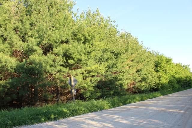00 Burr Oak Road, Capron, IL 61012 (MLS #10732307) :: Property Consultants Realty