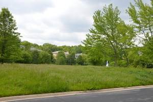 9450 Falling Waters East Road, Burr Ridge, IL 60527 (MLS #10732335) :: The Wexler Group at Keller Williams Preferred Realty