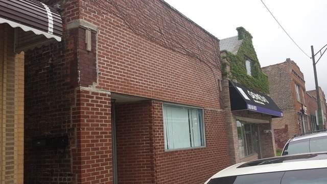 6328 26th Street, Berwyn, IL 60402 (MLS #10732520) :: Century 21 Affiliated