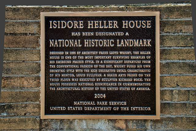 https://bt-photos.global.ssl.fastly.net/mred/orig_boomver_1_10732545-2.jpg