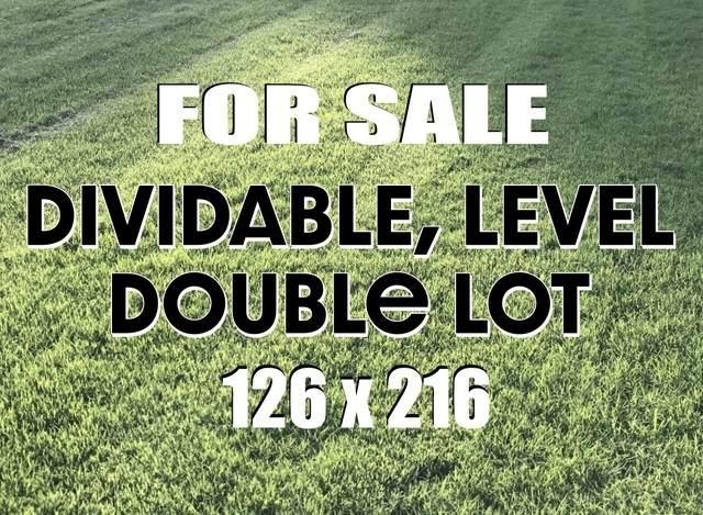 224 W Sunset Avenue, Lombard, IL 60148 (MLS #10732567) :: Lewke Partners