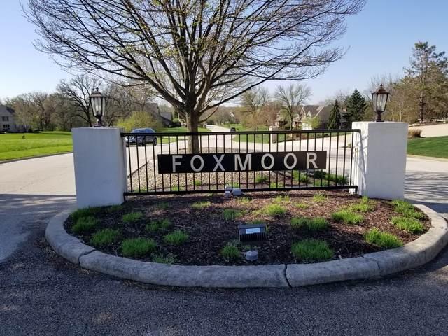 14755 Fox Hollow Lane - Photo 1