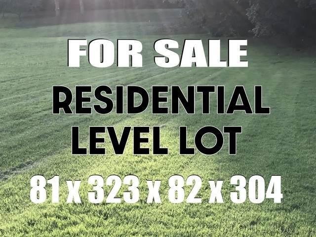 529 W St Charles Road, Lombard, IL 60148 (MLS #10732652) :: Lewke Partners