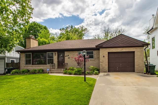 1044 Butternut Lane, Northbrook, IL 60062 (MLS #10732843) :: Helen Oliveri Real Estate