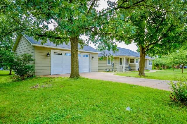 801 S 1st Street, West Dundee, IL 60118 (MLS #10733080) :: BN Homes Group