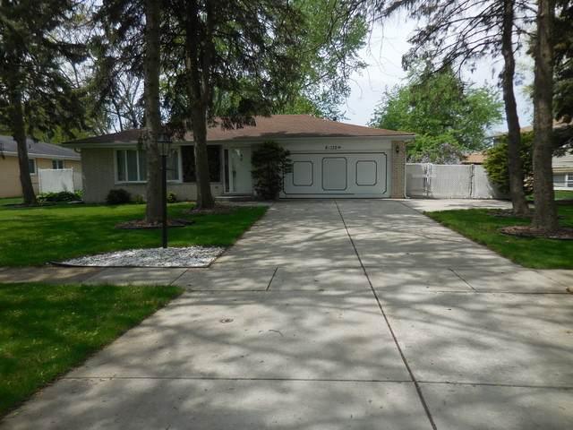 9S132 Cumnor Road, Downers Grove, IL 60516 (MLS #10733210) :: Ani Real Estate