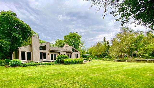218 Beaumont Lane, Barrington, IL 60010 (MLS #10733317) :: Property Consultants Realty