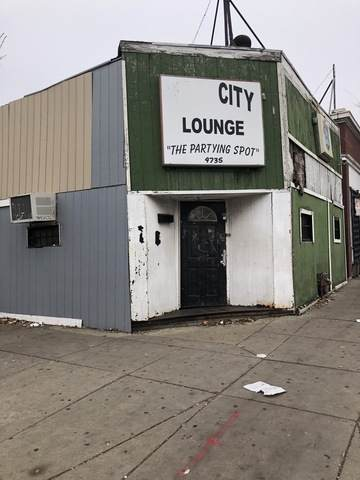 4735 North Avenue, Chicago, IL 60639 (MLS #10733394) :: Lewke Partners