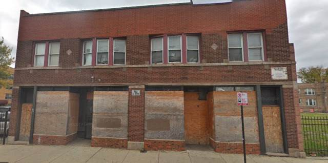 348 Cicero Avenue, Chicago, IL 60644 (MLS #10733397) :: Lewke Partners