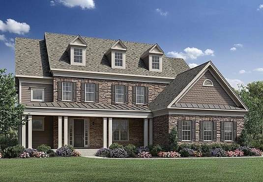 24 Acadia Drive, South Barrington, IL 60010 (MLS #10733426) :: Ani Real Estate