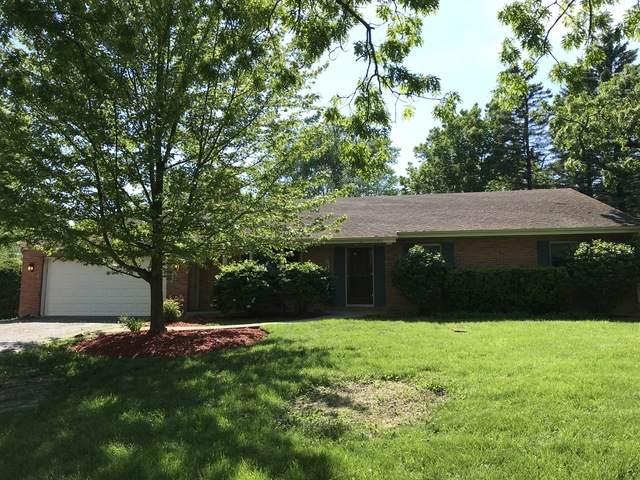 36602 N Eastmoor Avenue, Lake Villa, IL 60046 (MLS #10733502) :: Property Consultants Realty