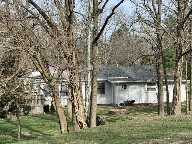 402 Wolf Drive, Loda, IL 60948 (MLS #10733518) :: Littlefield Group