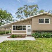 2217 Saint Francis Avenue, Joliet, IL 60436 (MLS #10733553) :: John Lyons Real Estate