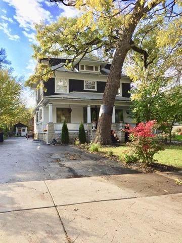 9244 Winchester Avenue - Photo 1