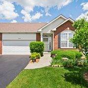 17044 Chalen Court, Lockport, IL 60441 (MLS #10733617) :: Property Consultants Realty