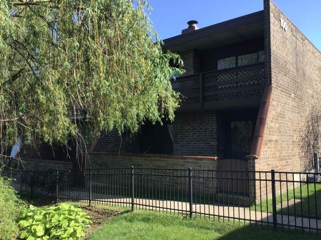 101 Kenneth Circle, Elgin, IL 60120 (MLS #10733700) :: Property Consultants Realty