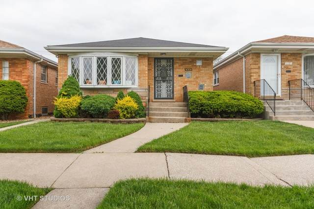 6326 W 63rd Place, Chicago, IL 60638 (MLS #10733788) :: BN Homes Group