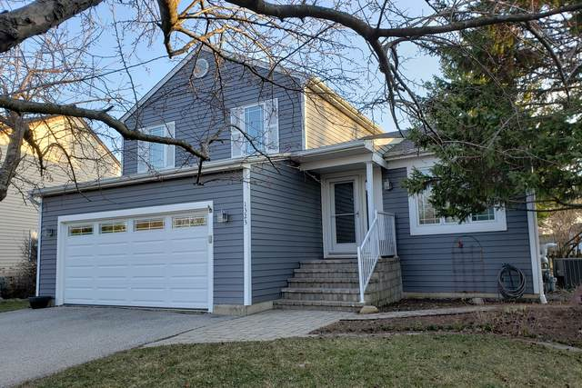1323 Carriage Lane, Lake Villa, IL 60046 (MLS #10733871) :: Property Consultants Realty