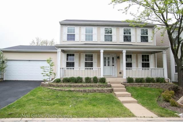 1780 Alexandria Lane, Aurora, IL 60504 (MLS #10734046) :: BN Homes Group
