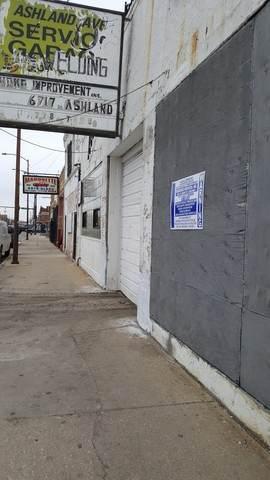 6719 Ashland Avenue - Photo 1
