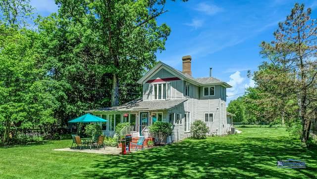 2514 N Villa Lane, Mchenry, IL 60051 (MLS #10734233) :: Janet Jurich